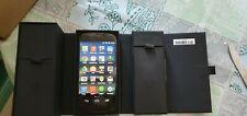 Yota Phone 2 - 32GB - Black Smartphone