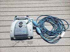 Maytronics Dolphin DX3 ROBOT PISCINE + Alimentatore + Cavo