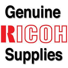 Genuine Ricoh 888182 Type 3210D Toner Cartridge Black AFICIO 2035 2035E 2045