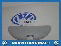Brillenetui Brille Holder Original VW Beetle 1999 2010 3B0857465B 4K1