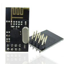 NRF24L01 Plus Radio Transceiver Module 2.4G Arduino PI Arm Model Wireless WOW