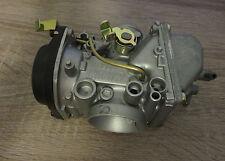 Yamaha Mikuni Carburatore Nr.3 XJ600N XJ600S Diversion (92-95) carburatore Nuovo