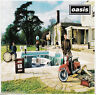 OASIS Be Here Now CD 1997 NEW