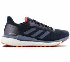 Adidas Solar Drive 19M Boost Hombre Zapatillas de running y correr Azul EF0786