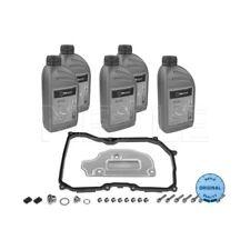 MEYLE 100 135 0101 Teilesatz Ölwechsel-Automatikgetriebe 1001350101 Automatik