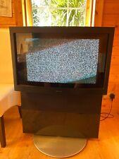 Bang & Olufsen Beovision Avant 28inch Tv