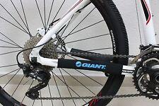 protezione telaio batticatena bici mtb/corsa giant