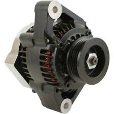 Honda alternator suit BF135 and BF150 from 2004 - 2014