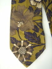 Accessoires cravates HUGO BOSS pour homme