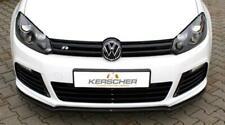 Kerscher Carbon Spoiler Suitable For VW Golf 6