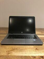 "HP EliteBook 840 G4 - 14"" Core i5 7300U, 8GB, 256GB SSD, Win 10Pro, 1Yr Warranty"