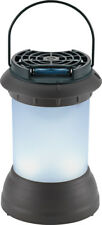 Thermacell Outdoor Lantern ORMD Knife MR 9S B Outdoor Series Mosquito Repellent