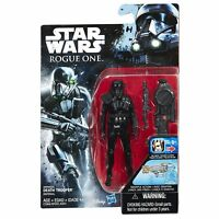 Star Wars Rogue One Imperial Death Trooper Figure