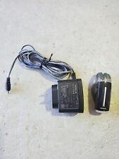 Nokia Bluetooth Headset Bh-200