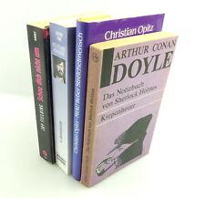 4 livres: fantômes heure, ne te retourne pas... e1271