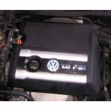 2003 VW Bora Golf IV 4 Audi A2 1,6 FSI BAD Motor 110 PS