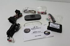 VW blueconnect Bluetooth Kit Golf 5 Caddy T5 etc. ZGB000060005A Nuevo Original Vw