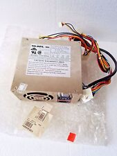 TRI-MAG UPS-9200A Switching Power Supply 200W