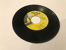 """Mikey Spice – It's All About Time Label: Firehouse Crew – VINYL 7"""" REGGAE"""
