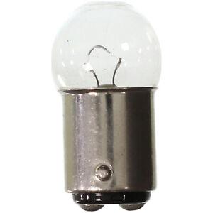 Map Light Bulb-Courtesy Light Bulb Wagner Lighting BP90LL