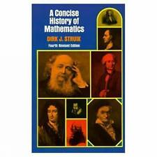 Revised Edition Maths Paperback Textbooks