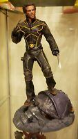 CUSTOM PAINTED WOLVERINE X-MEN THE LAST STAND MMS187 HOT TOYS SIXTH SCALE 1:6