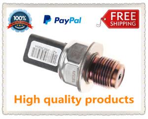 Fuel Rail Pressure Sensor 55PP29-01 9307Z527A For Ssangyong Korando 2.0 Xdi
