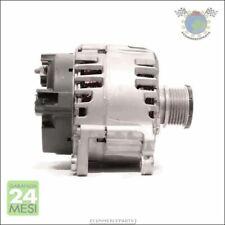 Alternatore alko AUDI Q5 A5 A4