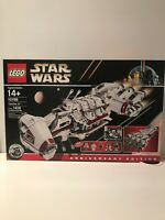 LEGO® 10198 STAR WARS™ Tantive IV (LEGO® STAR WARS™ 10TH ANNIVERSARY EDITION