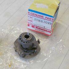 Kawasaki ZR400 Z 400 B1 M1 1983-1984 Advancer Governor Breaker 21148-1025 NOS