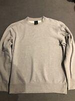 OVO Owl Crew Sweater 3M Print