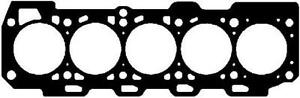 ELRING 187.560 Cylinder Head Gasket For Fiat Marea Lancia kappa