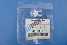 Genuine Bonnet Prop Clip Holder for Mitsubishi L200 06-18 Outlander 12-18
