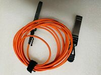 Genuine SFP+ Copper Twinaxial 10GB Cable 3M