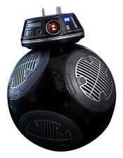 Star Wars Episode VIII Movie Masterpiece Action Figure 1/6 BB-9E 11 cm Hot Toys