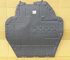 Unterfahrschutz motorschutz A3 TOLEDO OCTAVIA  GOLF IV BORA LEON BEETLE diesel