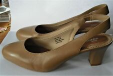 Ros Hommerson Vicki 10W Nude reg$149 sale $73 ships free