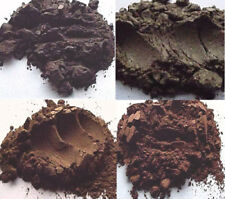 Brown Powder Mica Candle Making & Soap Making Dyes & Pigments
