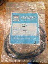 Hayward SX160Z1 O-ring for Hayward S160T Series Sand Filter