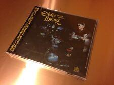 The Eddie Legend Trio Gasolin Cowboys (5.6.7.8's)