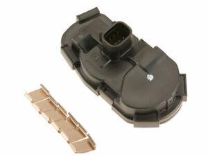 For 2009-2012 Chevrolet Colorado Throttle Position Sensor AC Delco 61675FY 2010