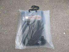 Original Mini R60 Countryman  Fußmatten Velour Schwarz Neu vorne + hinten Black