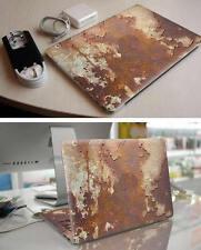 Laptop Creative Rust Sticker Skin Protector For HP Spectre x360 13-w020tu
