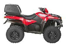 SHAD Coffre arrière géant (110 L) Quad ATV-110