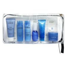 Laneige Moisture Care Travel Kit 6items / Free Gift / Korean Cosmetics