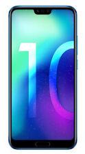 Huawei Honor 10 128GB Dual SIM Android - Phantom Blue (51092LYY)
