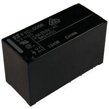 Fujitsu Print-Relais FTR-F1CL005R 5V DC 2xUM 8A 62R Power Relay 855151