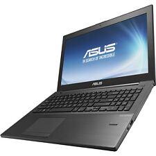 Asus ASUS PRO AVANZATO B551LA-CR015G CORE I5-4200U,4GB RAM, 500 GB, WIN 8 PRO
