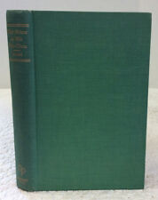 THE PRIEST AT HIS PRIE-DIEU By Robert Nash, Catholic, 1st ed., 1949