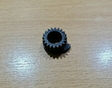 Sony PS-3300 Replacement Spindle Gear